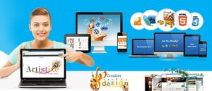 Best Web & Mobile Application Development Company